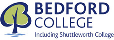 Bedford College, Bedford Further education school in Bedford, Bedfordshire, England