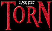 Black isle torn logo small.jpg