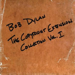 <i>The 50th Anniversary Collection</i> 2012 compilation album by Bob Dylan