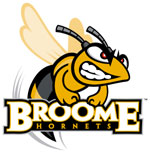 SUNY Broome Community College