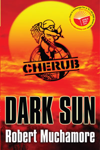 CHERUB- Dark Sun Cover.jpg