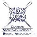 Canadian Secondary School Rowing Association