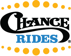 Chance Rides logo.png