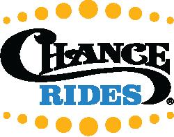ride manufacturer