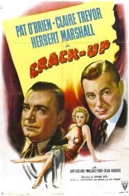 Crack-Up (1946 film) - Wikipedia