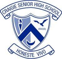 Craigie Senior High School Public co-educational high day school in Australia