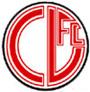 Crewe United F.C. Association football club in Northern Ireland