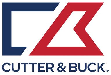 Cutter buck wikipedia for Corporate logo golf shirts
