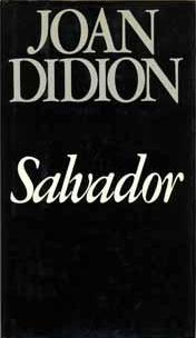 """joan didion essay collections But no matter the demographic, every one of my essay students reads joan didion's """"on keeping a notebook,"""" from her 1968 collection """"slouching toward bethlehem."""