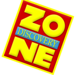 Discovery Zone Logo.png
