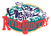Disney's River Country (logo).png