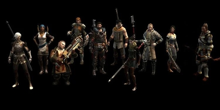 File dragon age ii protagonists