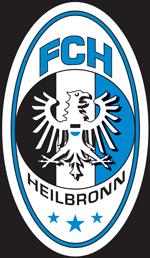 FC Heilbronn Association football club