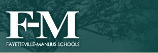 external image FMSchools.png