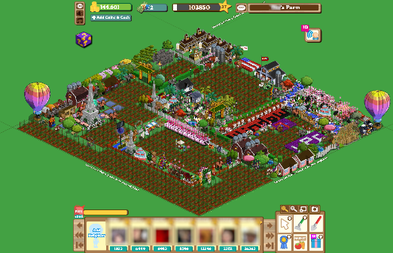 File:Farmville.png - Wikipedia