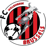 Fcbrussels.png