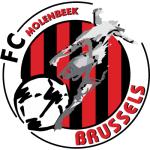 R.W.D.M. Brussels F.C. association football club in Belgium