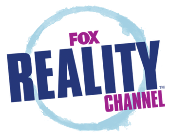 overview of reality television programming 3: television programming that features videos of actual occurrences (such as a police chase, stunt, or natural disaster) — often used attributively reality tv — in reality.