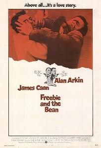 c483fd8628e Freebie and the Bean - Wikipedia