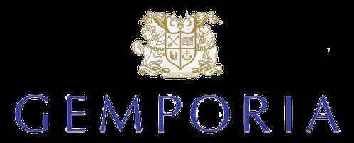 Gemporia - Wikipedia