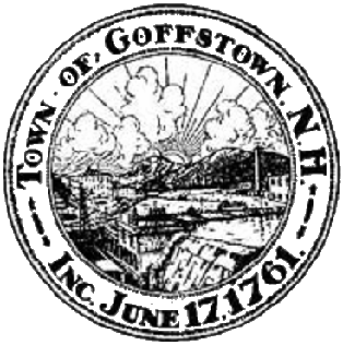 File Goffstown  NH Town Seal as well Royalty Free Stock Image Profile Gear Head Brain Thinker Outline Image8550356 in addition File 19th century knowledge gun flint knapping hammer in addition Fotos De Archivo Libres De Regal C3 ADas Personajes De Dibujos Animados De La Boda Vector Image21864168 besides File Atletica logo. on united states