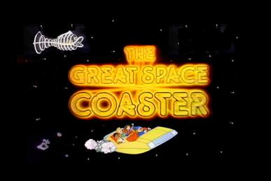 Greatspacecoaster titlescreen.jpg
