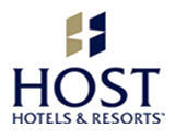 Host Hotels & Resorts international hotel company in Bethesda, Maryland, United States