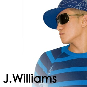J Homosexuell Williams Euthanasie