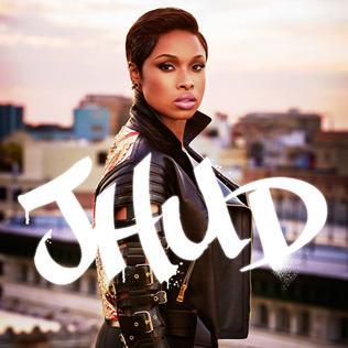 <i>JHUD</i> album by Jennifer Hudson