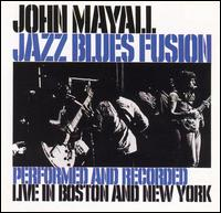 John mayall jazz blues fusion.jpg