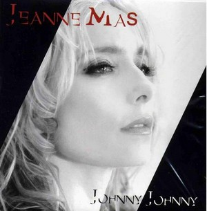 File:Johnny Johnny (2005).jpg