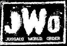 Juggalo World Order Professional wrestling stable