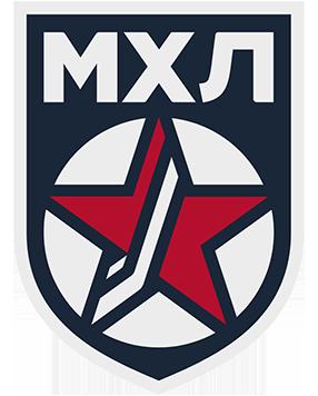 Junior Hockey League (Russia) - Wikipedia