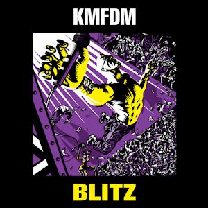 http://upload.wikimedia.org/wikipedia/en/3/38/KMFDM_-_Blitz.png