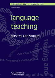 Language Teaching cover.jpg