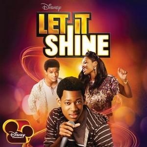 Let It Shine (soundtrack) - Wikipedia