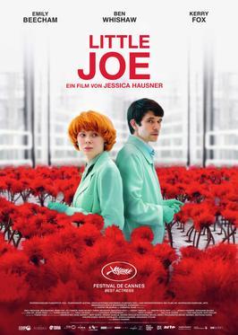 Little Joe (film) - Wikipedia