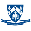 Logo of St Mary's College Melbourne.jpg