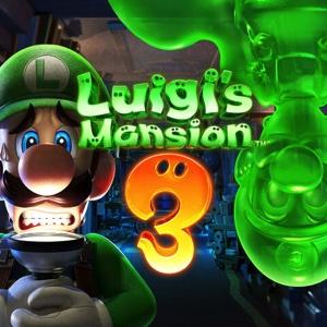 Luigi's_Mansion_3.jpg