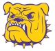 Male Bulldog logo.jpg