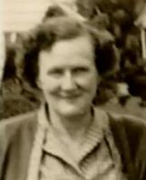 Margaret Grubb.png
