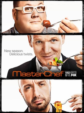 Masterchef American Season 4 Wikipedia