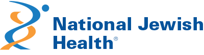 NationalJewishHealth-logo.PNG