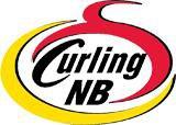 New Brunswick Curling Association
