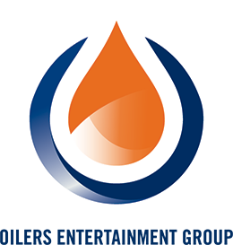 Oilers Entertainment Group - Wikipedia