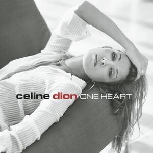 <i>One Heart</i> 2003 studio album by Celine Dion