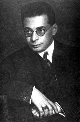 Otto Rank Wikipedia