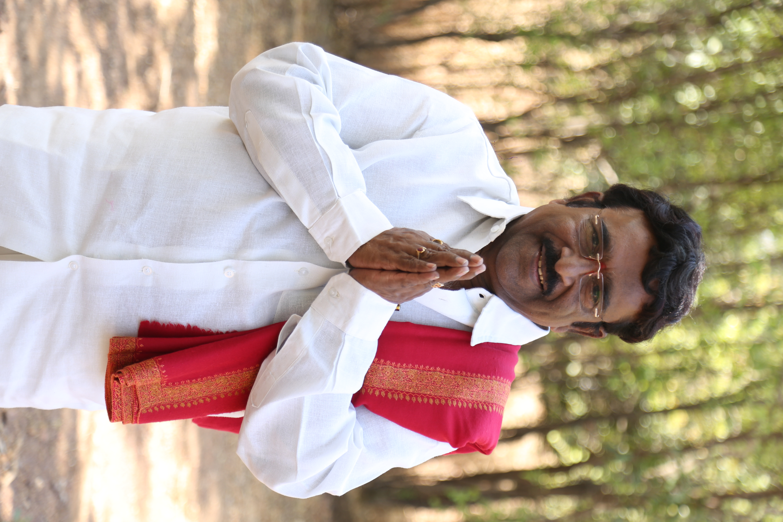 Paruchuri Gopala Krishna - Wikipedia