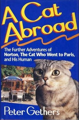 Peter Gethers - A Cat Abroad.jpeg