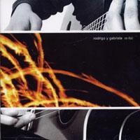 9 songs 2004 - 5 10